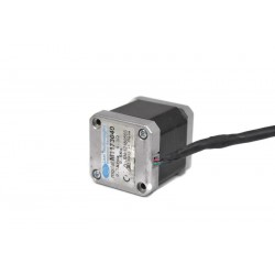 LAM Technologies M1173040 Stepper Motor
