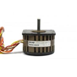 Portescap Escap P532.258.004.10 Stepper Motor