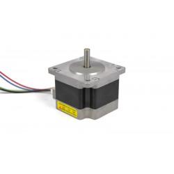 Silnik Krokowy TECO DST60EX41A01T0300