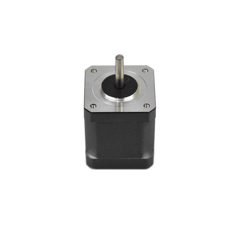 Dings 17H4047-120-4A-001 Stepper Motor