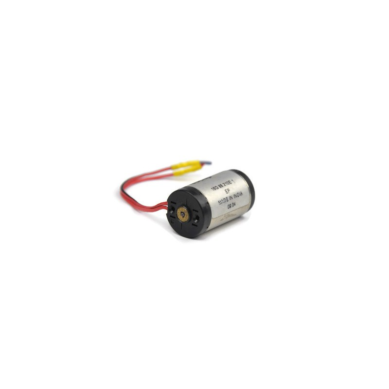 Escap 16G88-210E.1 DC Motor