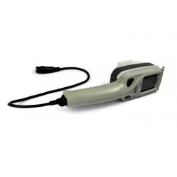 Omron V400-H111 2D Code Reader