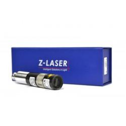 Laser Liniowy Z-Laser Czerwony 30mW Z30M18B-F-640-LG90