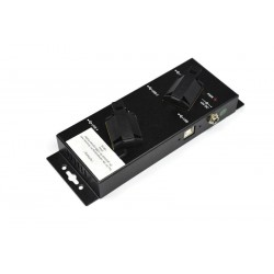 HUB USB 2.0 EXSYS EX-1166HMV