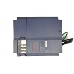 Fuji Frenic Multi Inverter FRN7.5E1E-2J 12 kVA