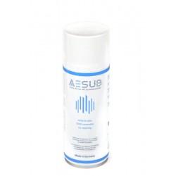 Znikający spray do skanowania AESUB