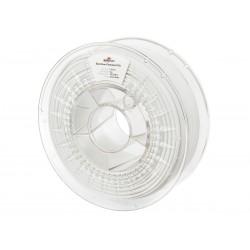 Filament Spectrum PLA Premium Arctic White