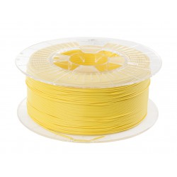 Filament Spectrum PLA Premium Bahama Yellow