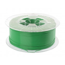 Filament Spectrum PLA Premium Forest Green