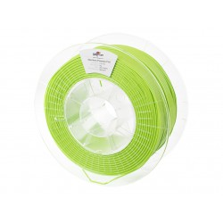 Filament Spectrum PLA Premium Lime Green