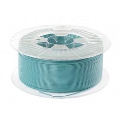 Filament Spectrum PLA Premium Blue Lagoon