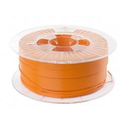 Filament Spectrum PLA Premium Carrot Orange