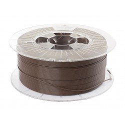 Filament Spectrum PLA Premium Chocolate Brown