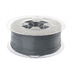 Filament Spectrum PLA Premium Dark Grey