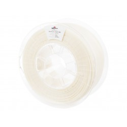 Filament Spectrum SmartABS 1.75mm CORAL