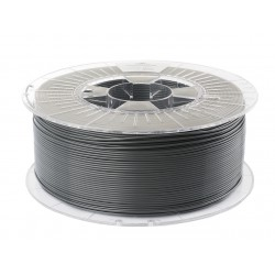 Filament Spectrum SmartABS 1.75mm DARK GREY