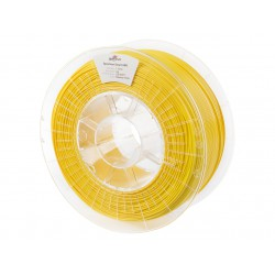 Filament Spectrum SmartABS 1.75mm BAHAMA YELLOW