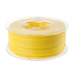 Filament Spectrum SmartABS 1.75mm BAHAMA YELLOW