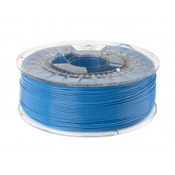 Filament Spectrum SmartABS 1.75mm PACIFIC BLUE
