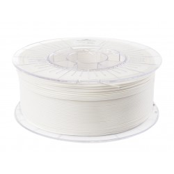 Filament Spectrum SmartABS 1.75mm POLAR WHITE