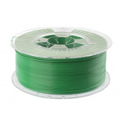 Filament Spectrum SmartABS 1.75mm FOREST GREEN
