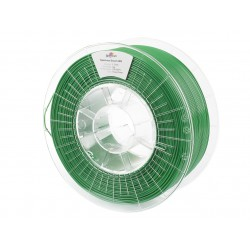 Filament Spectrum SmartABS 1.75mm FOREST GREEN