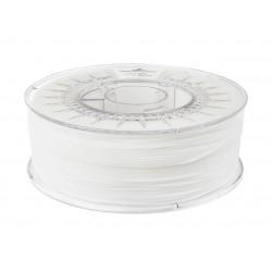 Filament Spectrum Hips-X 1.75 mm GYPSUM WHITE