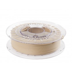 Filament Spectrum WOOD 1.75 mm 0.5 kg NATURAL