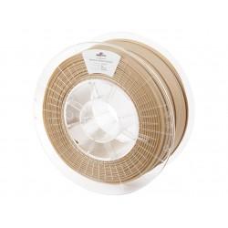 Filament Spectrum WOOD 1.75 mm NATURAL