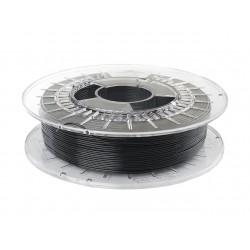 Filament Spectrum S-Flex 90A 1.75 mm DEEP BLACK | Outlet 3D