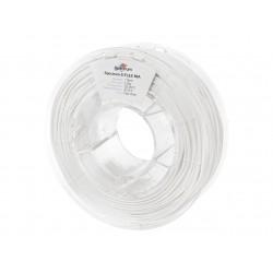Filament Spectrum S-Flex 90A 1.75 mm POLAR WHITE