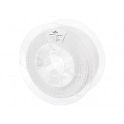 Filament Spectrum Premium PET-G 1.75 mm ARCTIC WHITE