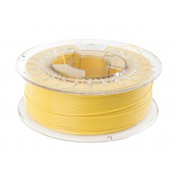 Filament Spectrum Premium PET-G 1.75 mm BAHAMA YELLOW
