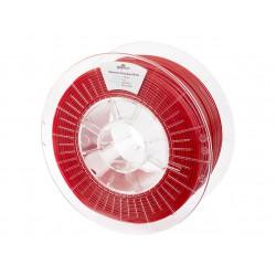 Filament Spectrum Premium PET-G 1.75 mm BLOODY RED