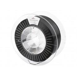 Filament Spectrum Premium PET-G 1.75 mm DEEP BLACK