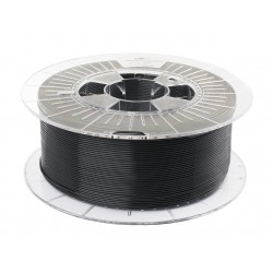 Filament Spectrum Premium PET-G 1.75 mm DEEP BLACK