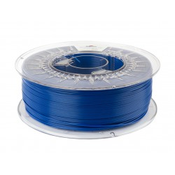 Filament Spectrum Premium PET-G 1.75 mm NAVY BLUE