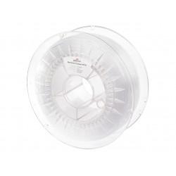 Filament Spectrum Premium PET-G 1.75 mm GLASSY
