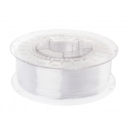 Filament Spectrum Premium PET-G 1.75 mm GLASSY