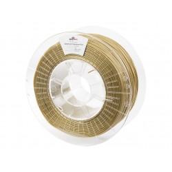 Filament Spectrum PLA Glitter 1.75 mm AZTEC GOLD