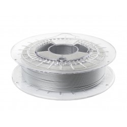 Filament Spectrum PLA Glitter 1.75 mm SILVER METALLIC