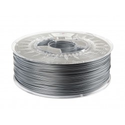 Filament Spectrum PET-G HT100 1.75 mm SILVER STEEL