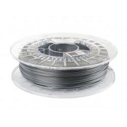 Filament Spectrum PET-G HT100 1.75 SILVER STEEL