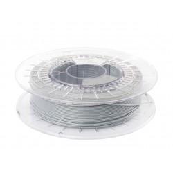 Filament Spectrum PLA Special 2.85 mm STONE AGE DARK