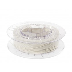 Filament Spectrum PLA Special 2.85 mm STONE AGE LIGHT