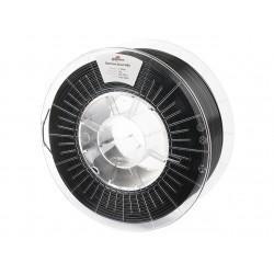 Filament Spectrum PLA Though 1.75 mm DEEP BLACK 1 kg