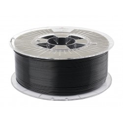 Filament Spectrum PLA Though 1.75 mm DEEP BLACK 1 kg