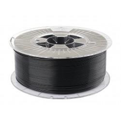 Filament Spectrum PLA Tough 1.75 mm DEEP BLACK 1 kg