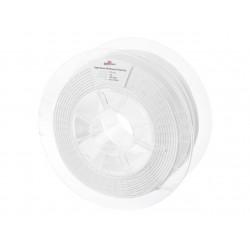 Filament Spectrum PLA Pro 1.75 mm ARCTIC WHITE 1 kg