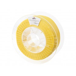 Filament Spectrum PLA Pro BAHAMA YELLOW 1 kg